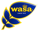 WASA-SWEDEN.png