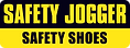 Safety Jogger.png