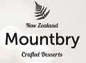 Mountbry logo.png