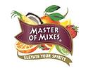 MASTER OF MIXES-USA.png