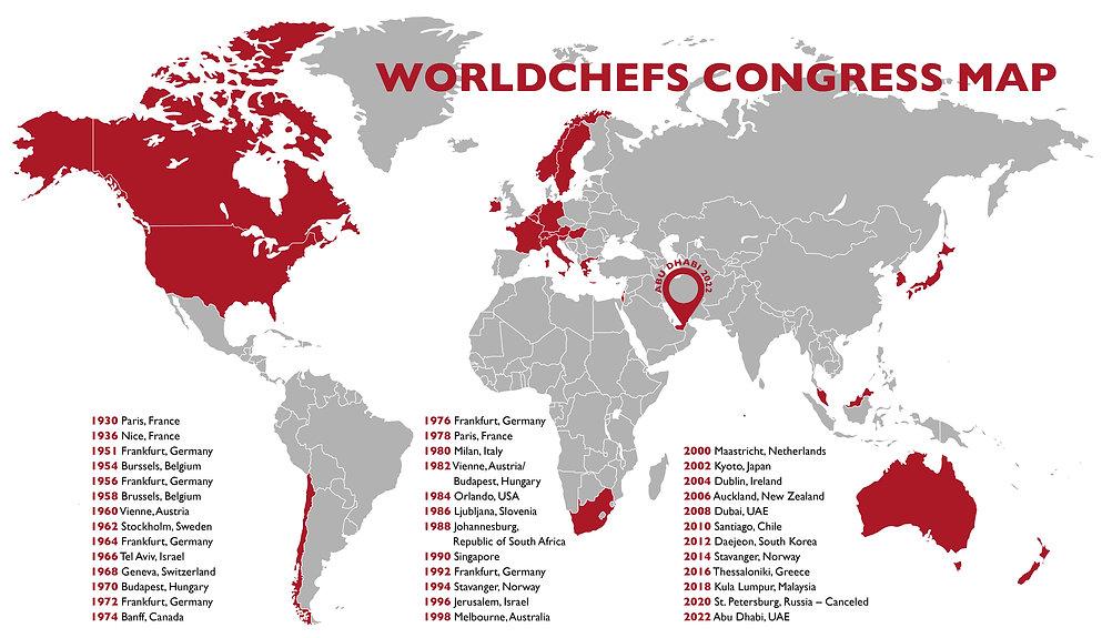 Congress_Map (1).jpg