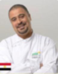 Tarek Ibrahim.JPG