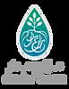 MF_Logo_Center_LightBG NEW FROM ANDY.png