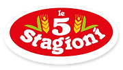 LE5STAGIONI-ITALY.png