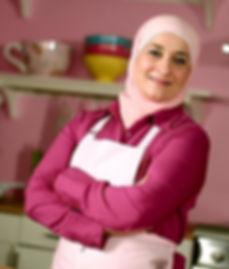 Manal Al Alem.jpg