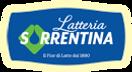 LATTERIA SORRENTINA-ITALY.png
