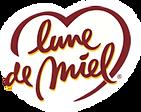 LUNE DE MIEL-FRANCE.png