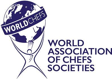 WORLDCHEFS_Logo_Blue_With_Text_CMYK.jpg