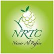 NRTC.jpg