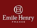 Emile Henry, France..png