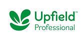 UPF007_05_Upfield_Professional_Horizonta