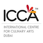 international-center-culinary-arts-uae (