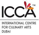 ICCA Logo.JPG