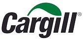 Logo_Cargill_®_green_black_CMYK_(1).jpg