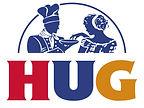 01_HUG_Marken_Logo_.jpg