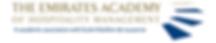 EAHM-Logo 1 (1).png