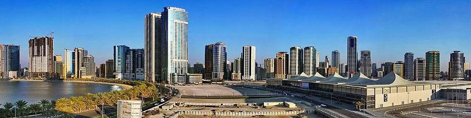 Expo Centre Image.JPG