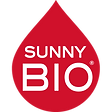 SUNNY BIO-FRANCE.png