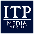 ITP Media Group.png