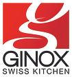 Logo Ginox Print CMYK.jpg