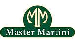 MASTER MARTINI-ITALY.jpg