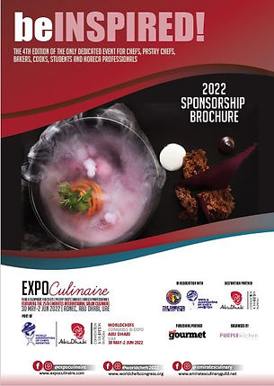 2022 EC Sponsorship p1.JPG