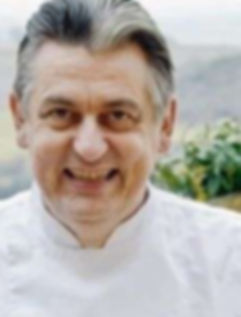 Chef Claude TAFFARELLO.jpg