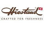 Hiestand Logo hires.jpg