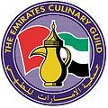 Culinary Partner ECG_new_logo.jpg
