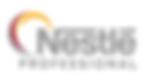 nestle-professional-logo.png