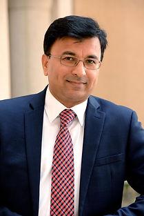 Iftikhar Hamdani.jpeg