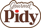 PIDY-BELGIUM.png