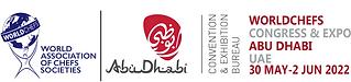 WCC Logo v2.png