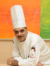 Chef Jugesh Arora.JPG