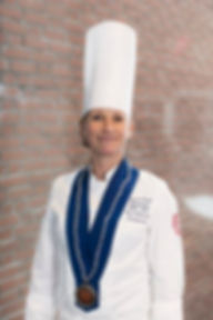 Chef Kristine ovrebo.JPG