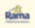 Rama_Logo_Org_Communication_CMYK_V01.png