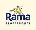 Rama_Logo_Org_Communication_CMYK_V01.png