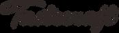 Tastecraft Logo.png