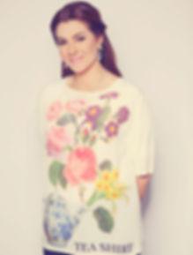 Ghada El Tally V3.jpg