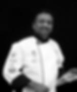 Chef Dimunthu v1.png