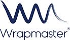 WFS12717 - Wrapmaster Logo v3.png