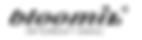 logo - bloomix_STANDARD.png
