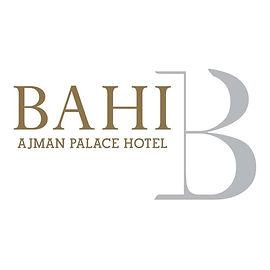 Bahi Hotel.jpg