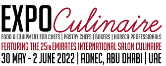 EXPOCULINAIRE 2022.png