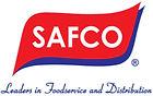safco_registerd_logo.jpg
