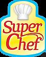 Super Chef.png