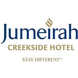 Jumeirah Creekside hotel.png