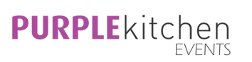 Purple-Kitchen-Events-Logo.png