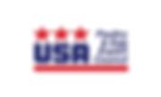 usa_turkey_logo.png