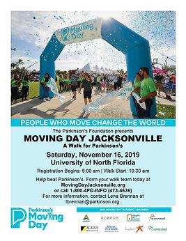 2019 Flyer_Moving Day Jacksonville.jpg